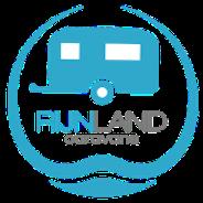 Rijnland caravans